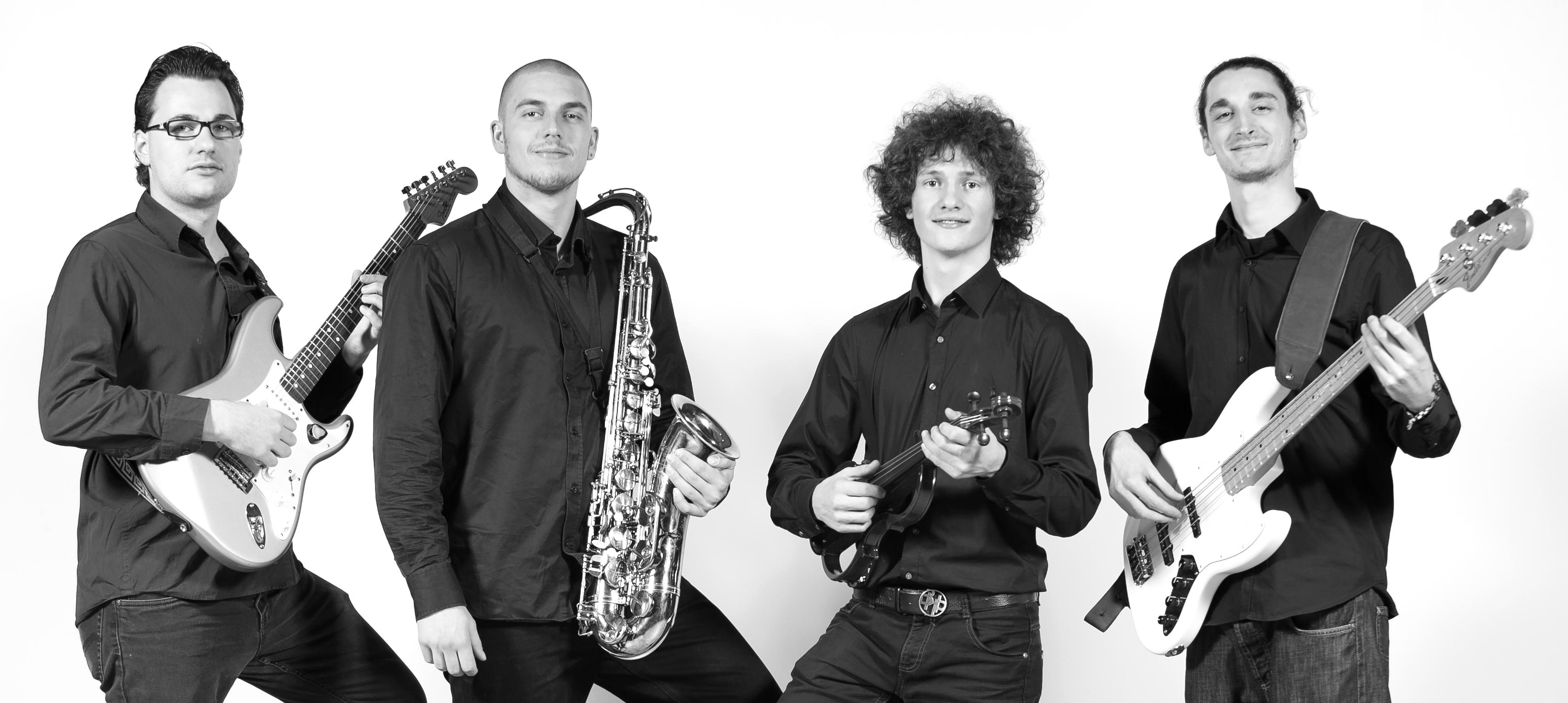 Big Band_Gast Waltzing