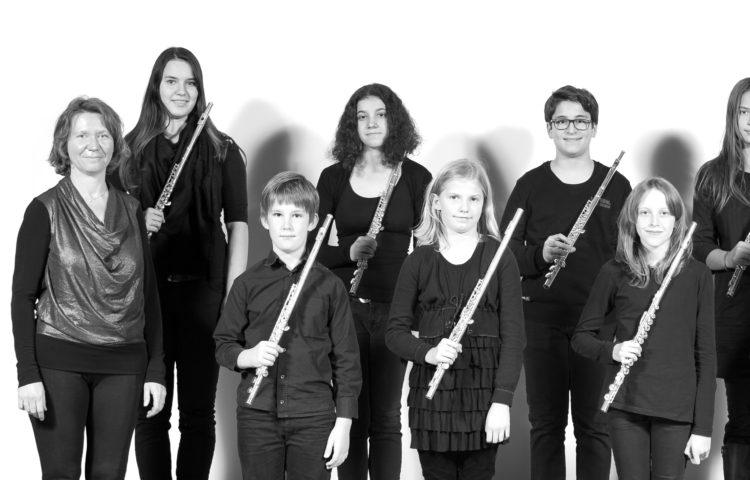 Ensemble-de-flûtes-traversière_Carine-Forget-750x480