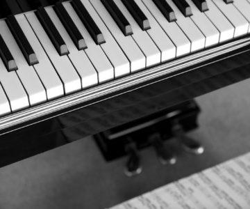 emotion_piano