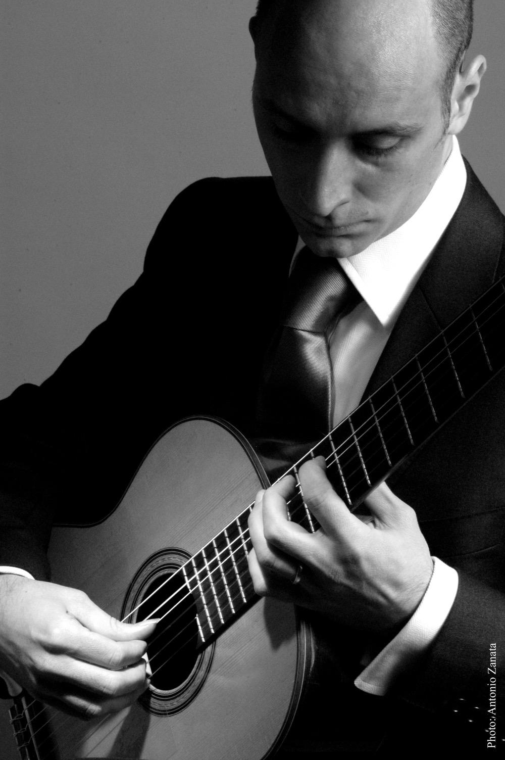 2017_03_17_guitare
