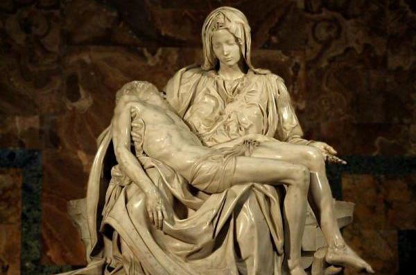 Pieta3