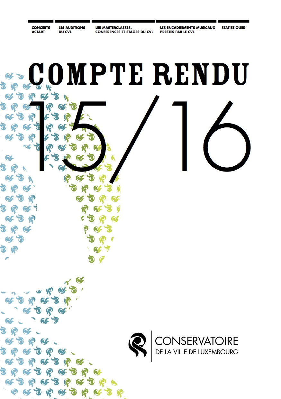 CML_1574_17_Compte rendu 2015-16_prod