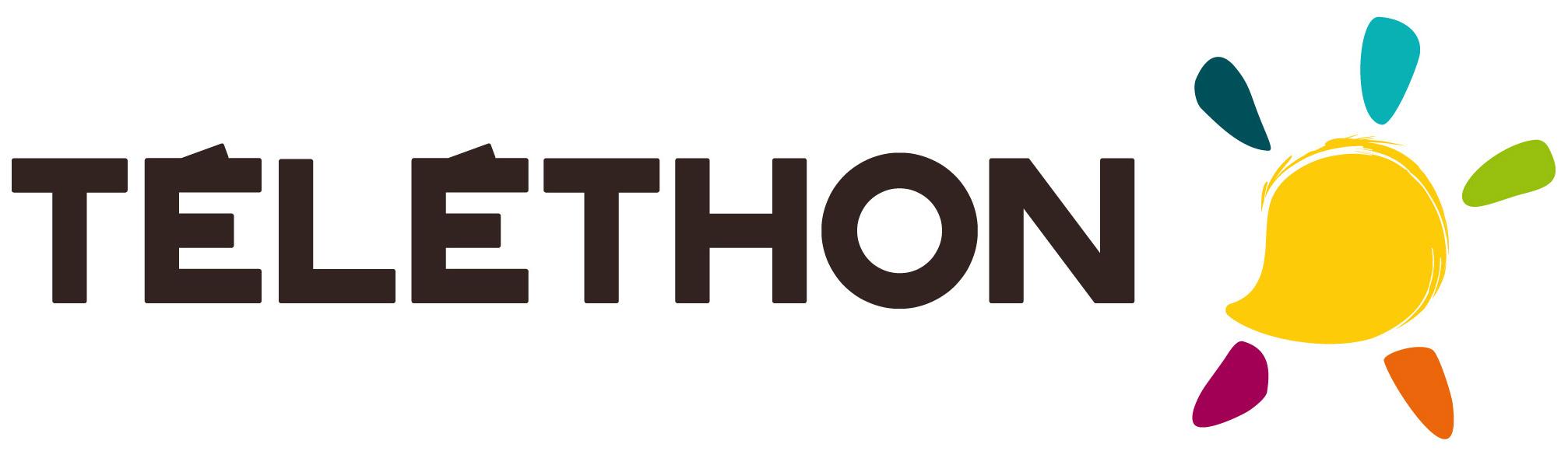 Logo_AFMTelethonOK