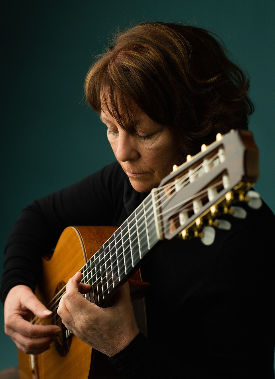 2018_03_guitare_marleen_peeters_web