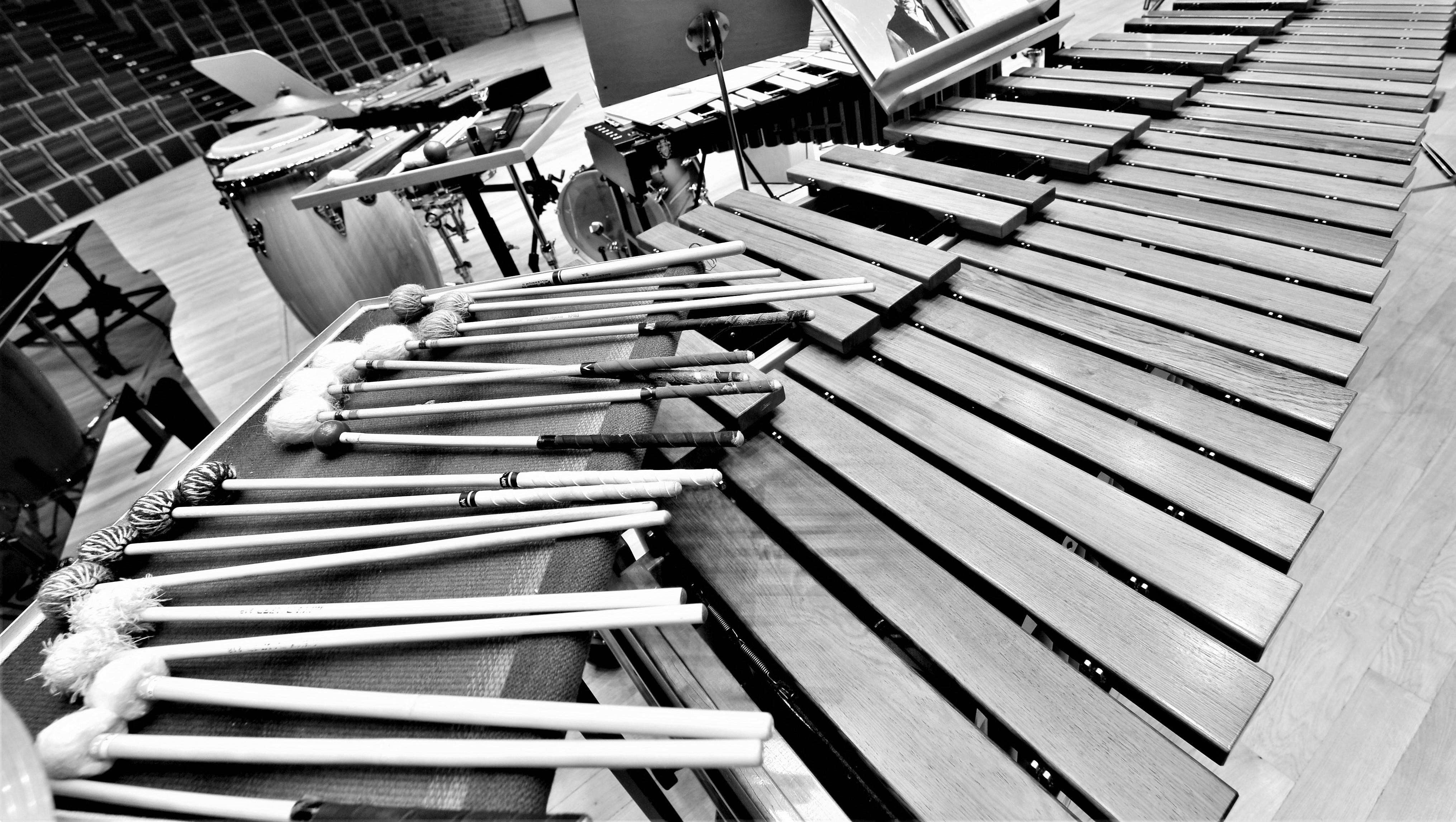 2019_03_07_percussion