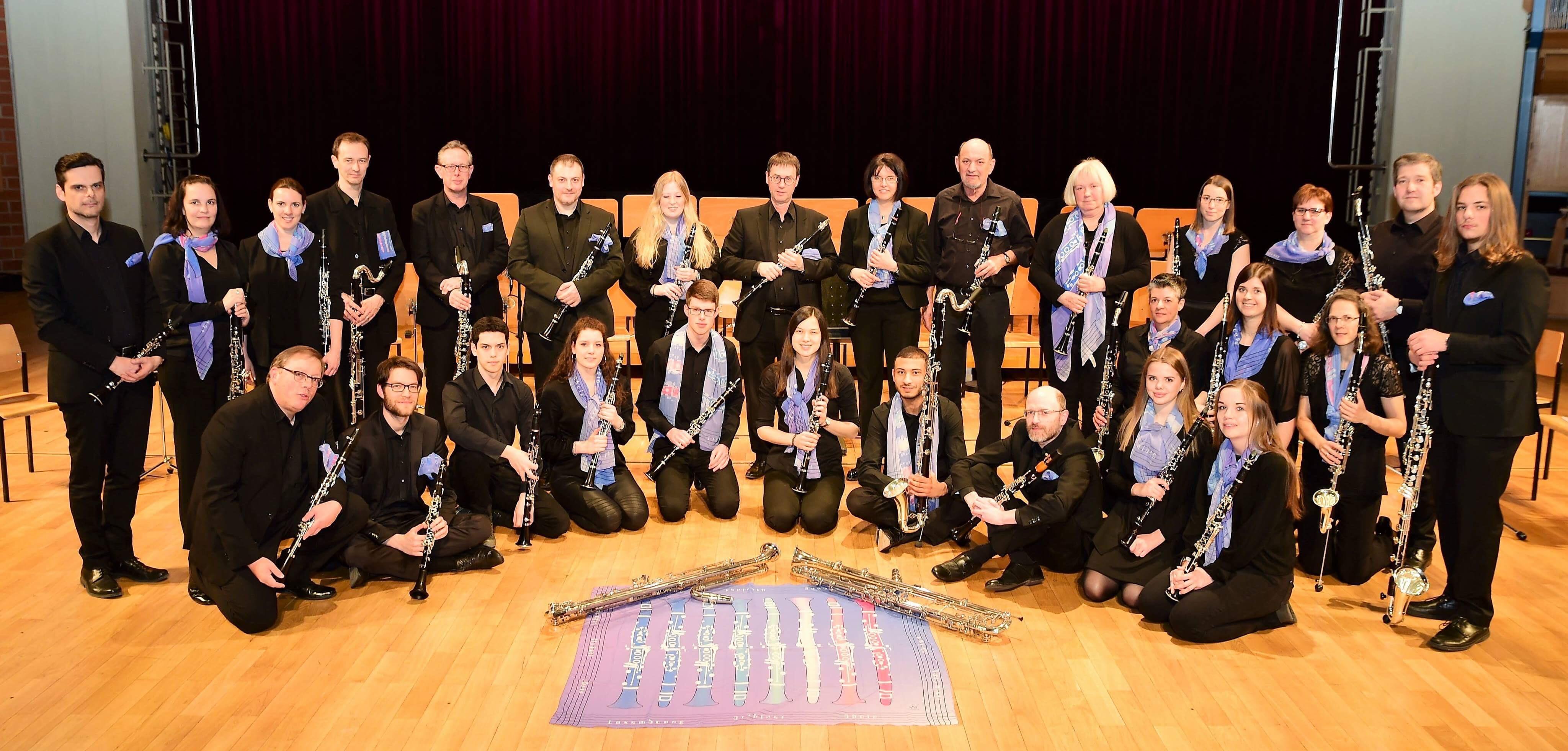 2019_03_10_klarinettessen