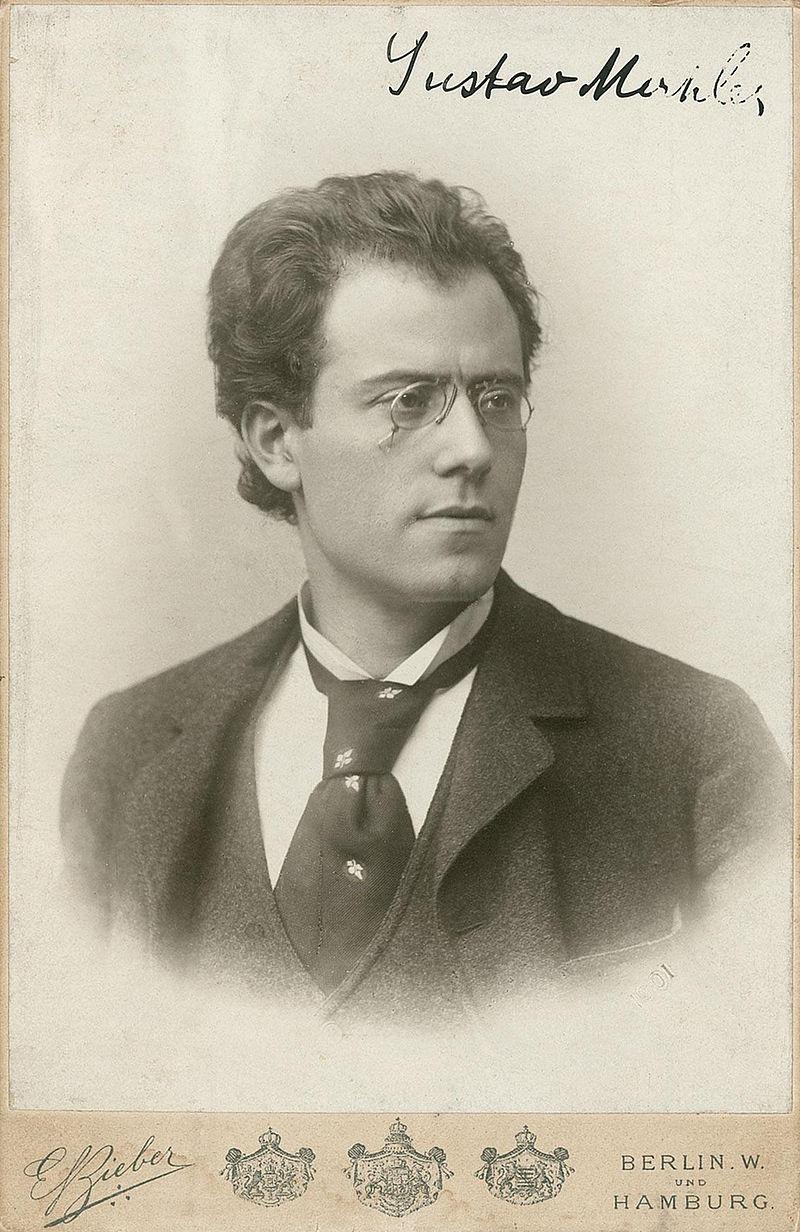 800px-Gustav_Mahler_(1893)_by_Bieber