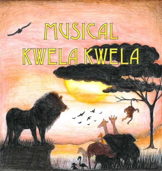 Kwela-Kwela2