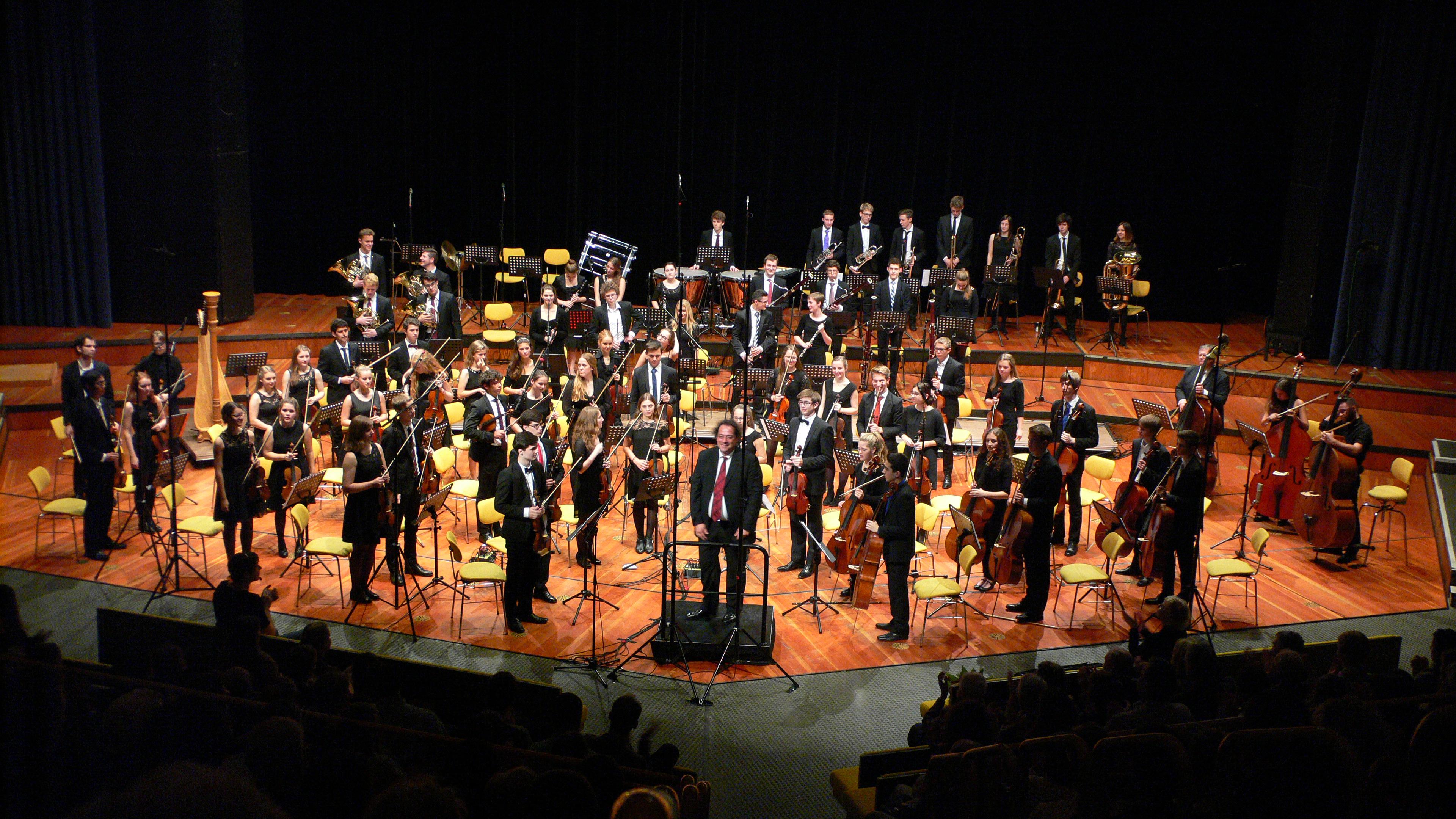 2019_11_02_Jungendsinfonieorchester