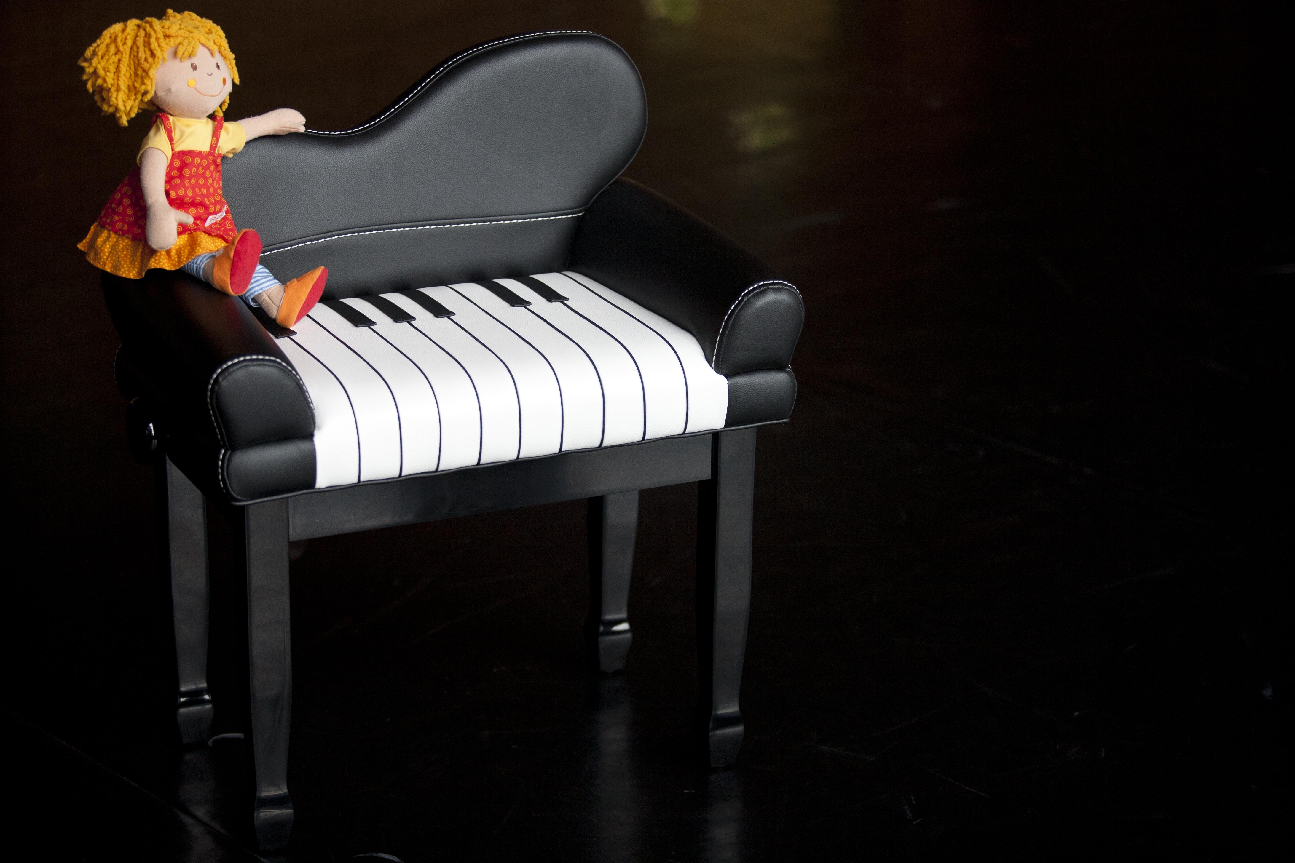 2019_11_Concerts Lauréats Piano