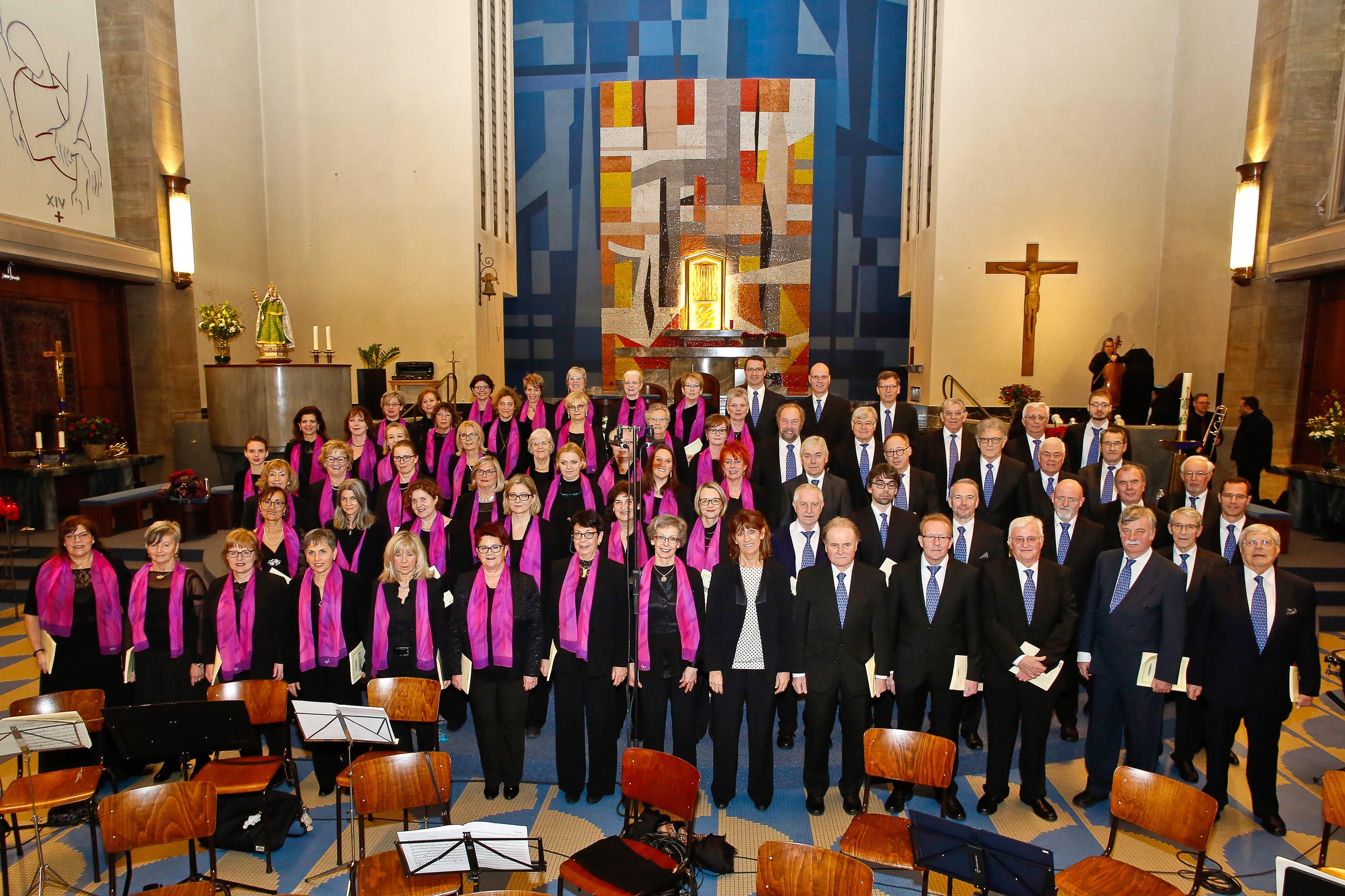 2020_01_26_Concert spirituel_EVL2