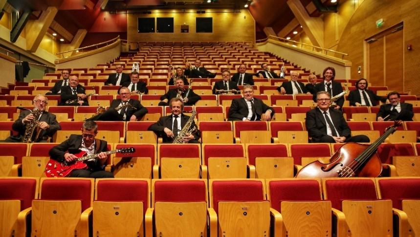 2020_03_16_Bankers in Concert