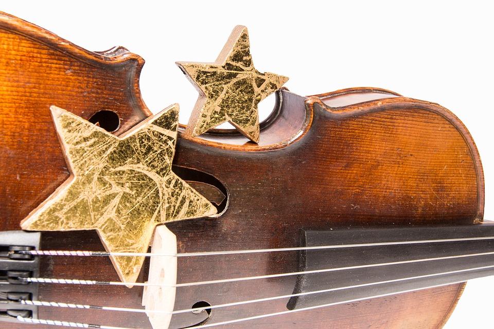 Concert de Noel 5